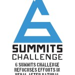 6 Summits Challenge Refocuses Efforts in Nepal After Natural Disasters